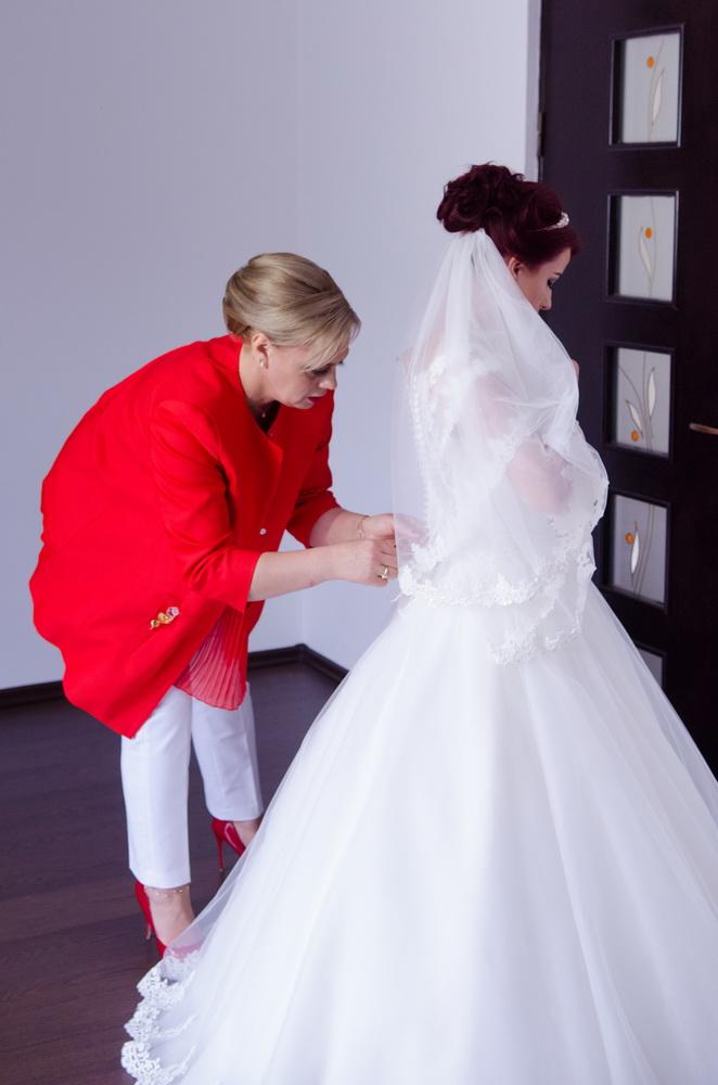 nunta-erika-paul-mai-2016-15160