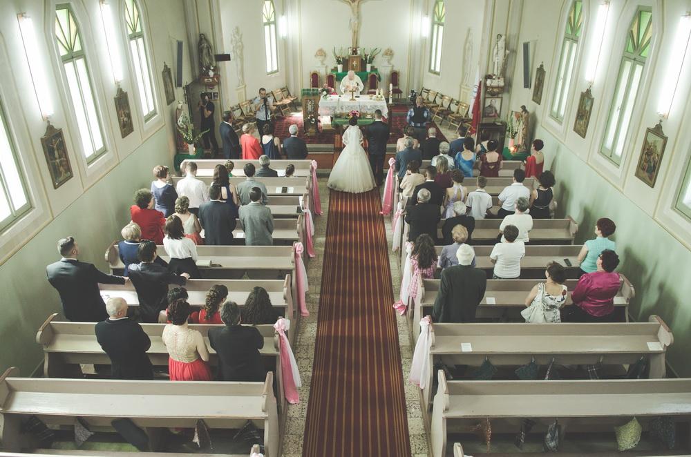 nunta-erika-paul-mai-2016-15169
