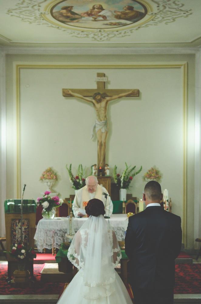 nunta-erika-paul-mai-2016-15170