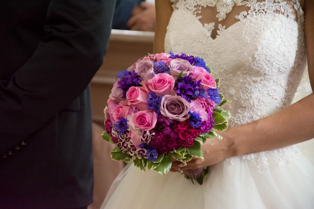 nunta-erika-paul-mai-2016-15171