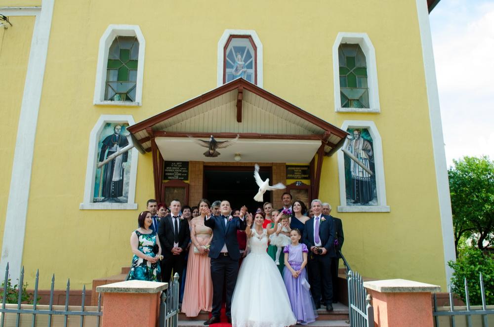 nunta-erika-paul-mai-2016-15172