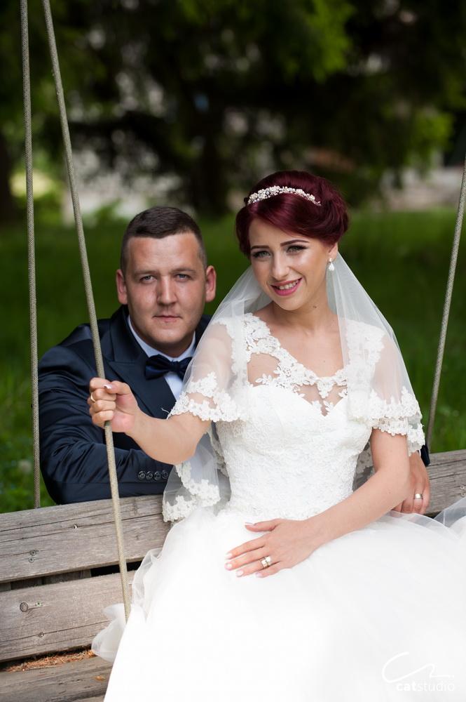 nunta-erika-paul-mai-2016-15173