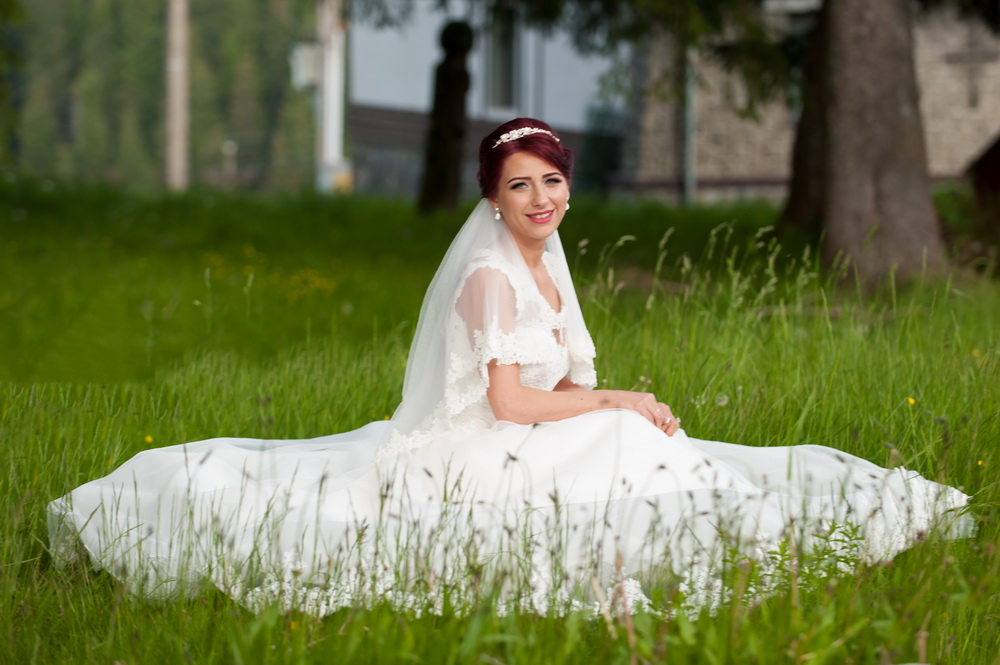 nunta-erika-paul-mai-2016-15176