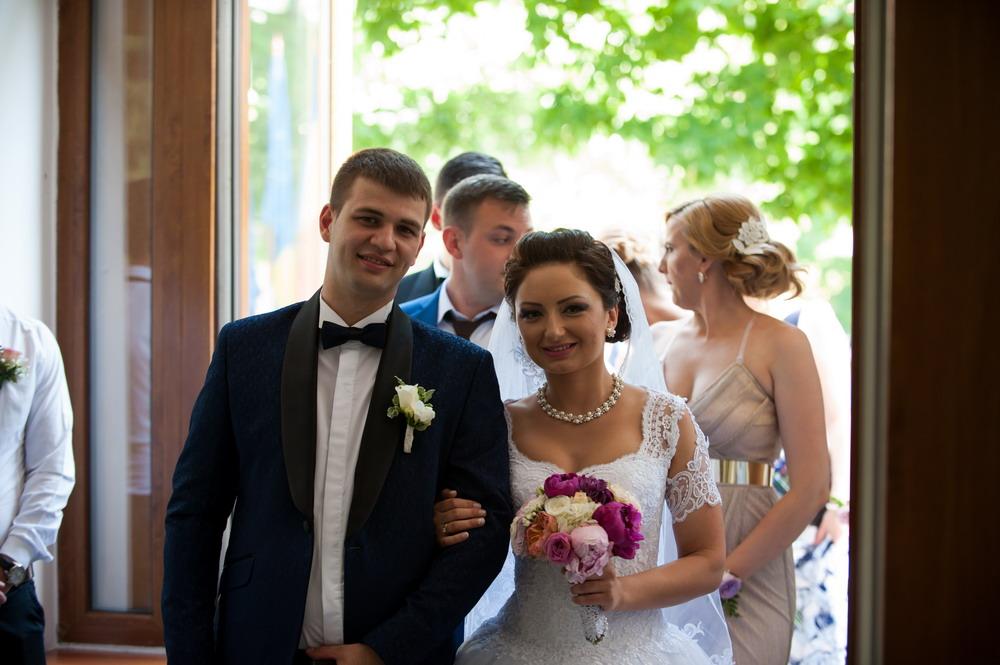 catstudio-nunta-baia-mare-seneca-2016-89196