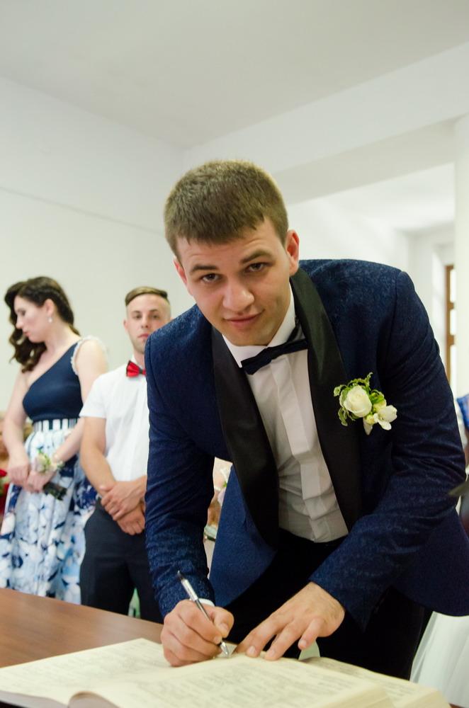 catstudio-nunta-baia-mare-seneca-2016-89198