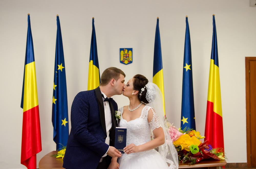 catstudio-nunta-baia-mare-seneca-2016-89199