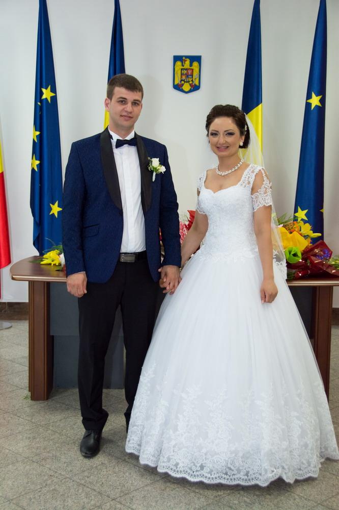 catstudio-nunta-baia-mare-seneca-2016-89200