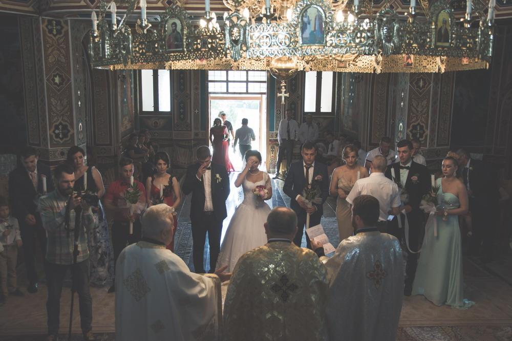 catstudio-nunta-baia-mare-seneca-2016-89203
