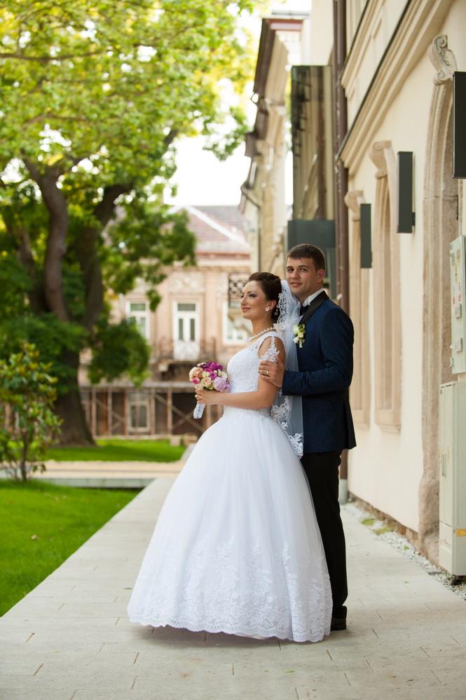 catstudio-nunta-baia-mare-seneca-2016-89206